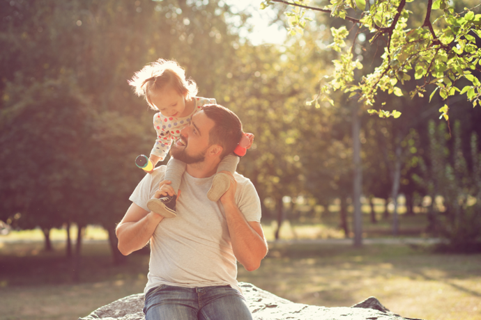 Leben-mit-Kindern