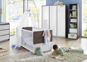 Alles über Kinderzimmer Sets