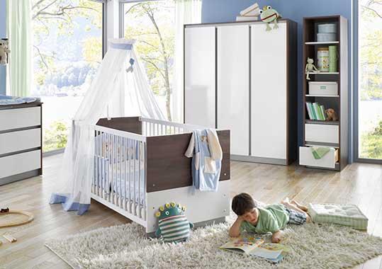 baby kinderzimmer sets g nstig kaufen. Black Bedroom Furniture Sets. Home Design Ideas