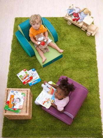 Kindersessel - Babyartikel.de | {Kindersessel 90}