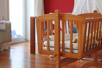 Stubenwagen günstig kaufen babyartikel