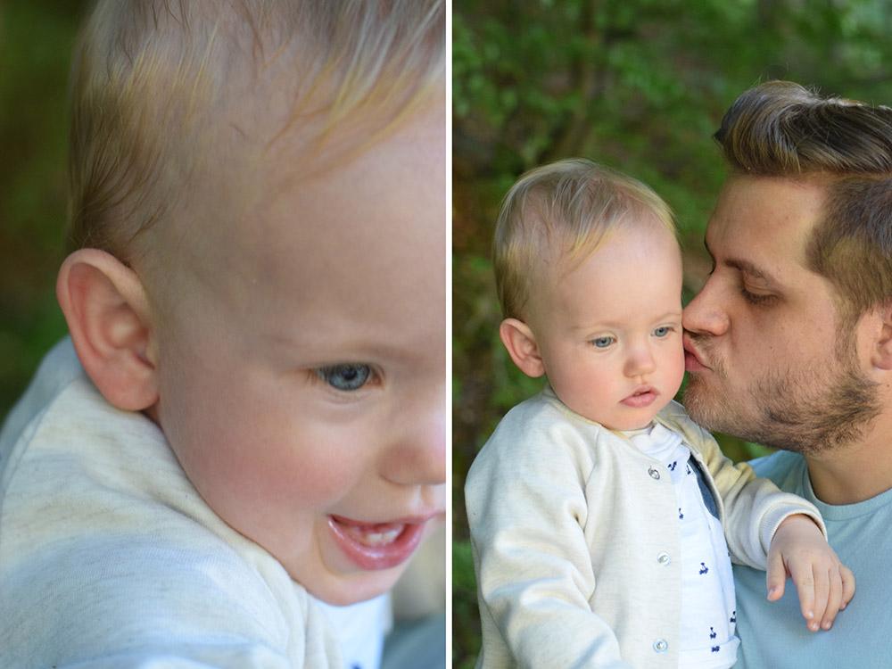 neue generation väter liebeserklärung väter vater mann mutter vaterschaft liebe trendshock