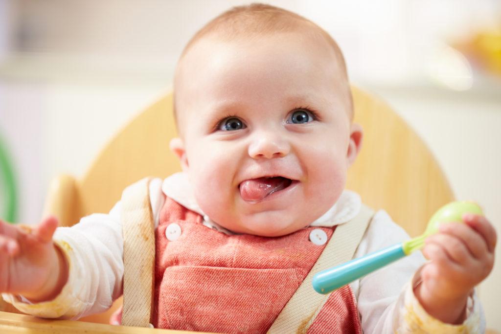 Hochstühle Für Babys Und Kleinkinder ~ Darauf musst du achten wenn du einen hochstuhl kaufst babyartikel