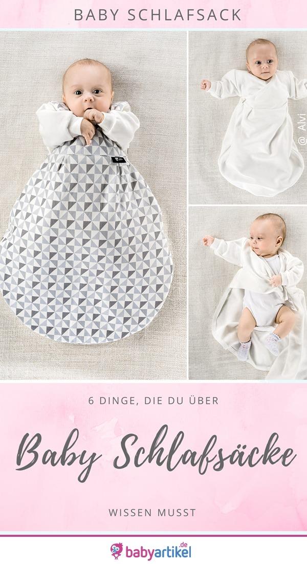 b62da5323891c9 Baby schlafsack