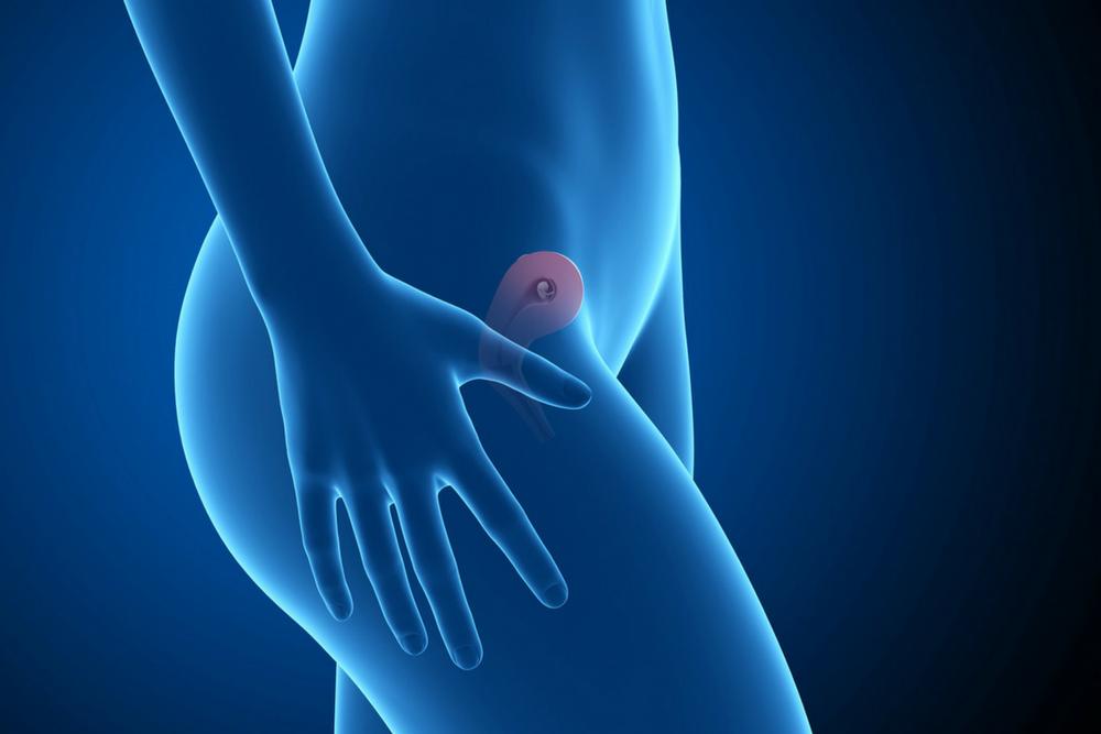 9 Ssw Was Du Jetzt über Deine Schwangerschaft Wissen Musst