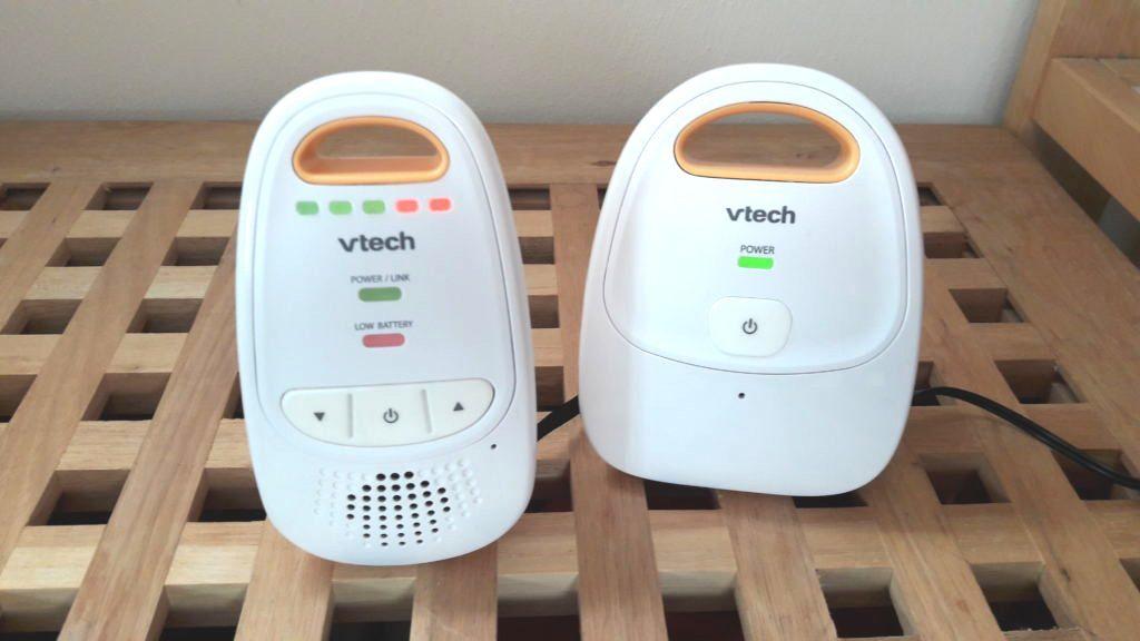 Vtech Babyphone BM100