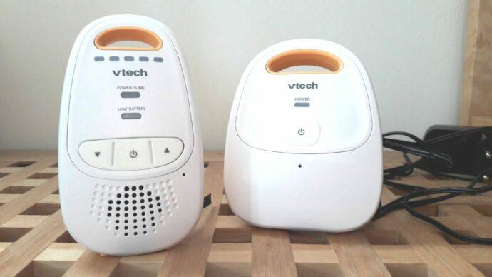 Vtech Babyphone BM1000