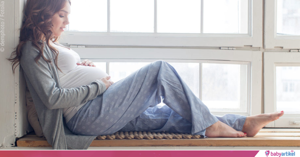 vorwehen leiten die letzten tage deiner schwangerschaft ein. Black Bedroom Furniture Sets. Home Design Ideas