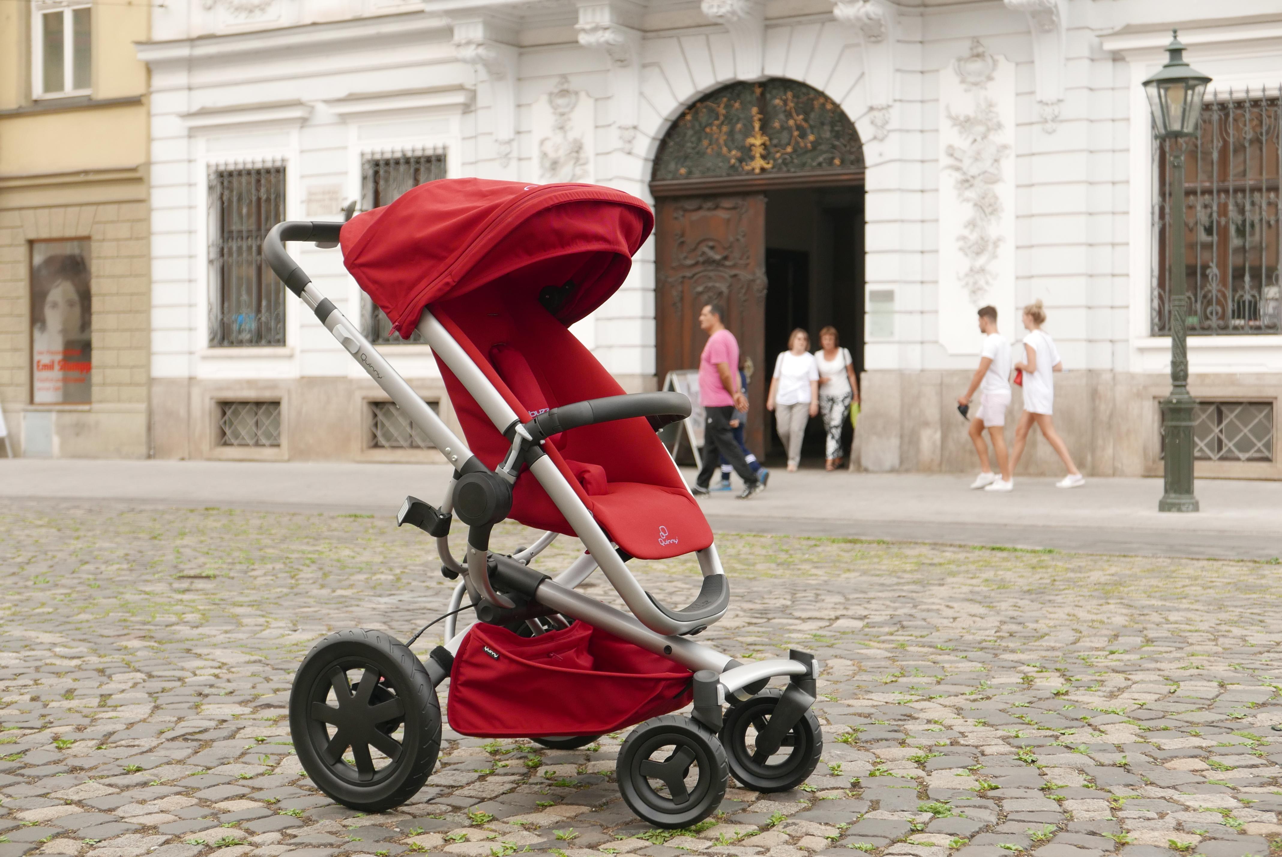 Die buggy test bestenliste 2018 babyartikel.de