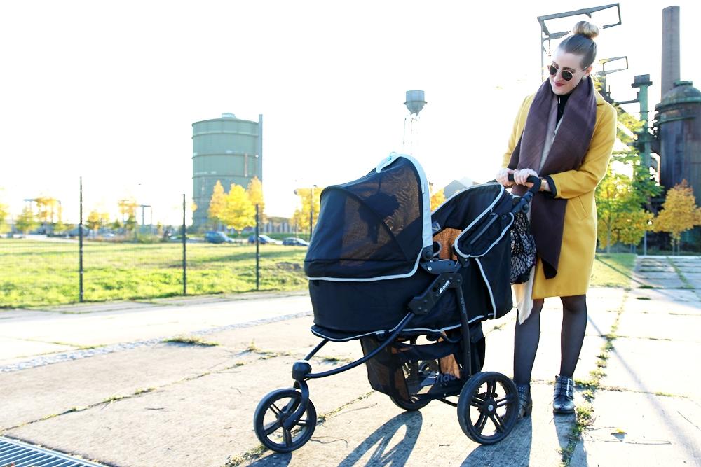 Mamablogger Blog Blogger Babyartikel POTTlike Familie Baby Freundinnen Verständnis