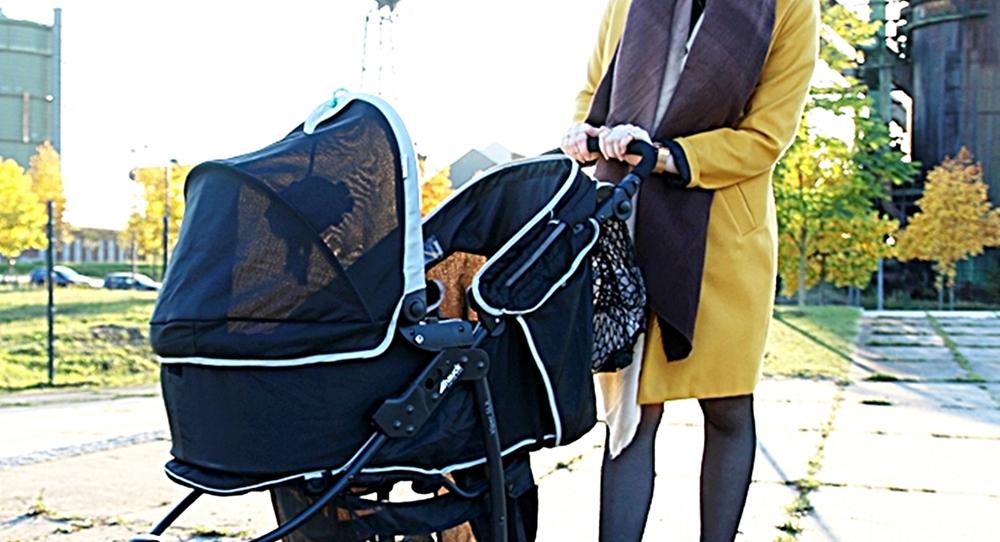 Mamablogger Blog Blogger Babyartikel Familie Baby Freundinnen Verständnis