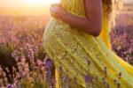 Wunderschön schwanger - so klappt's