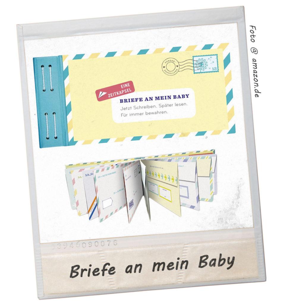 Besondere Geschenke Zur Geburt Unsere Top 25 Babyartikel De