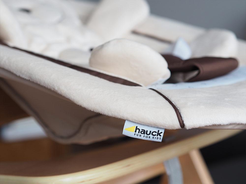 hauck-alpha-plus-newborn-set-bouncer-2-in-1-logo