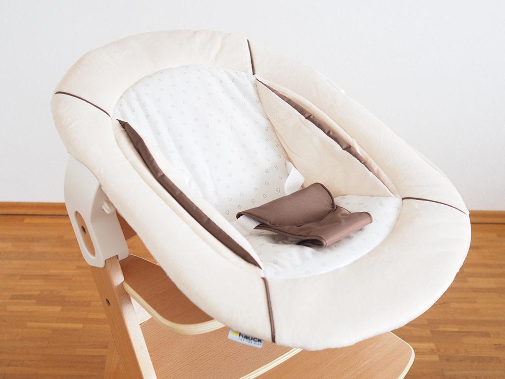 hauck-alpha-plus-newborn-set-bouncer-2-in-1-ohne-sitzverkleinerer