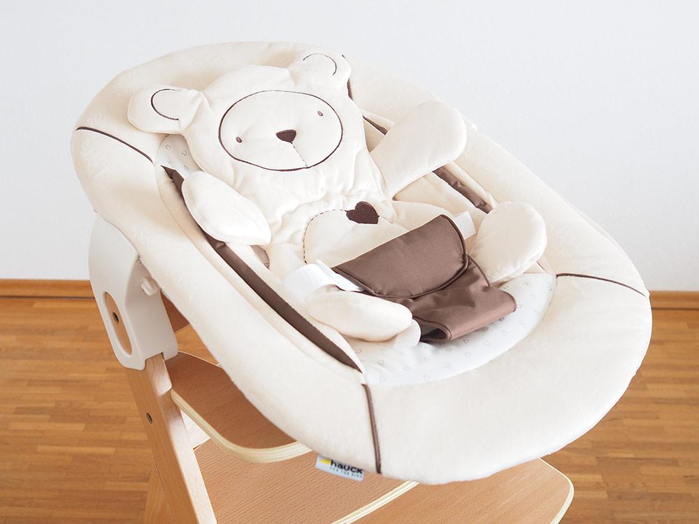 hauck-alpha-plus-newborn-set-bouncer-2-in-1-sitzverkleinerer