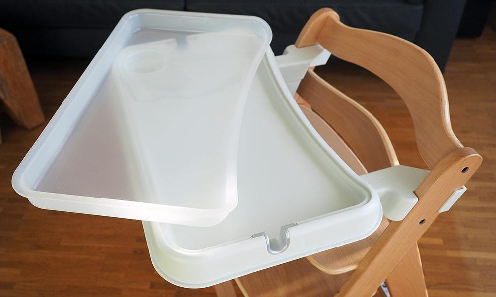 hauck-alpha-tray-essbrett-mit-zusatstablett