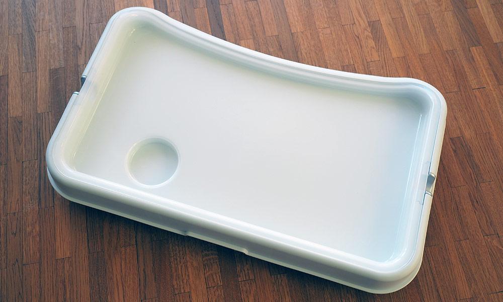 hauck-alpha-tray-essbrett-oberseite