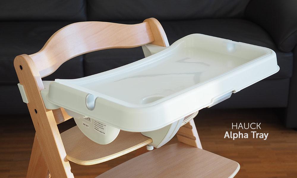 hauck-alpha-tray-essbrett