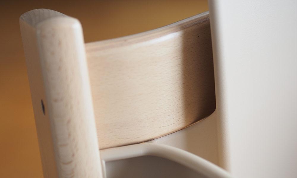 stokke-tripp-trapp-baby-set-detail