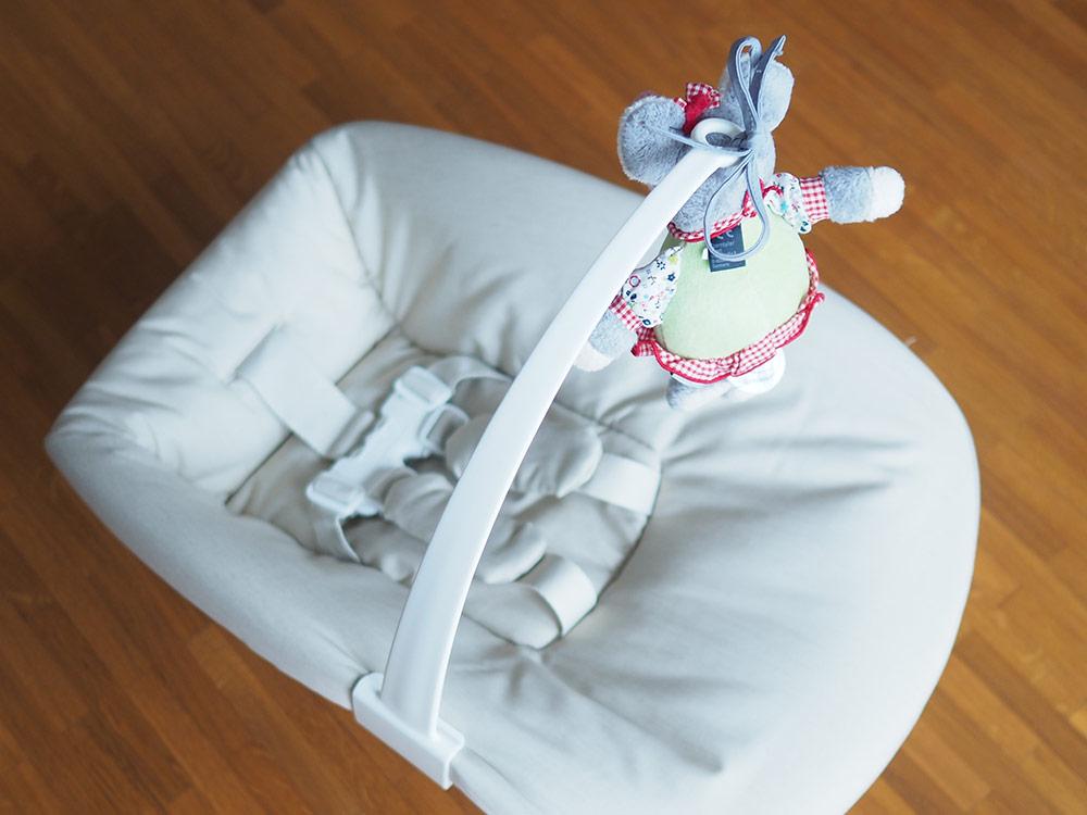 stokke-tripp-trapp-newborn-set-spielbuegel