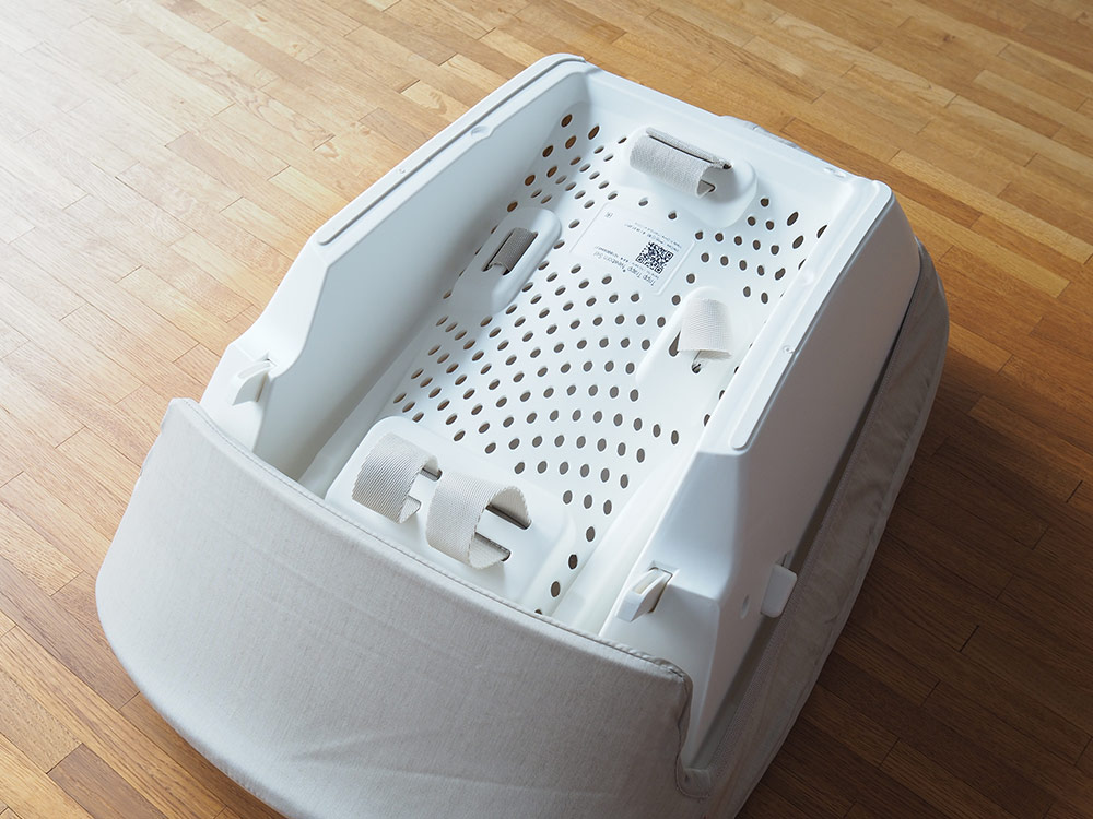 stokke-tripp-trapp-newborn-set-unterseite