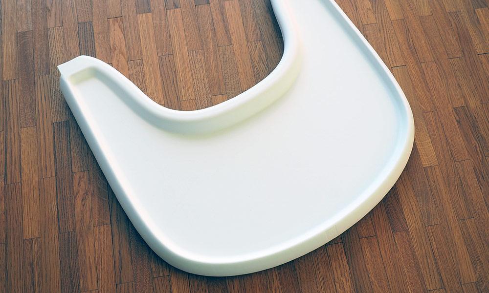 stokke-tripp-trapp-tray-oberseite