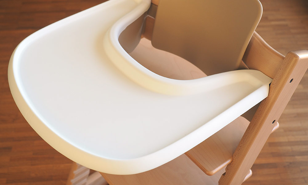 stokke tripp trapp vs hauck alpha plus hochstuhl test vergleich. Black Bedroom Furniture Sets. Home Design Ideas