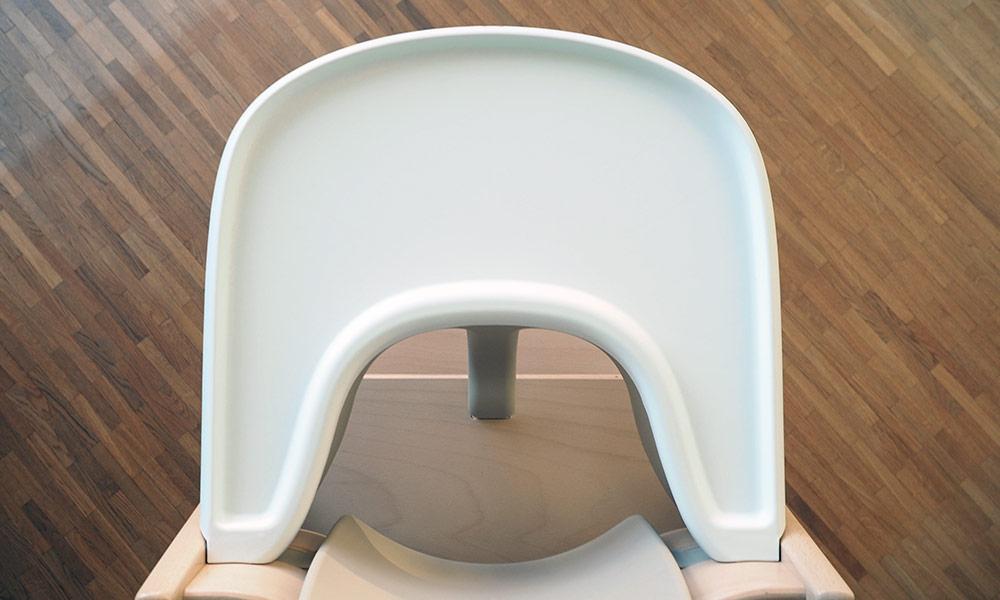 stokke-tripp-trapp-tray-sicht-oben