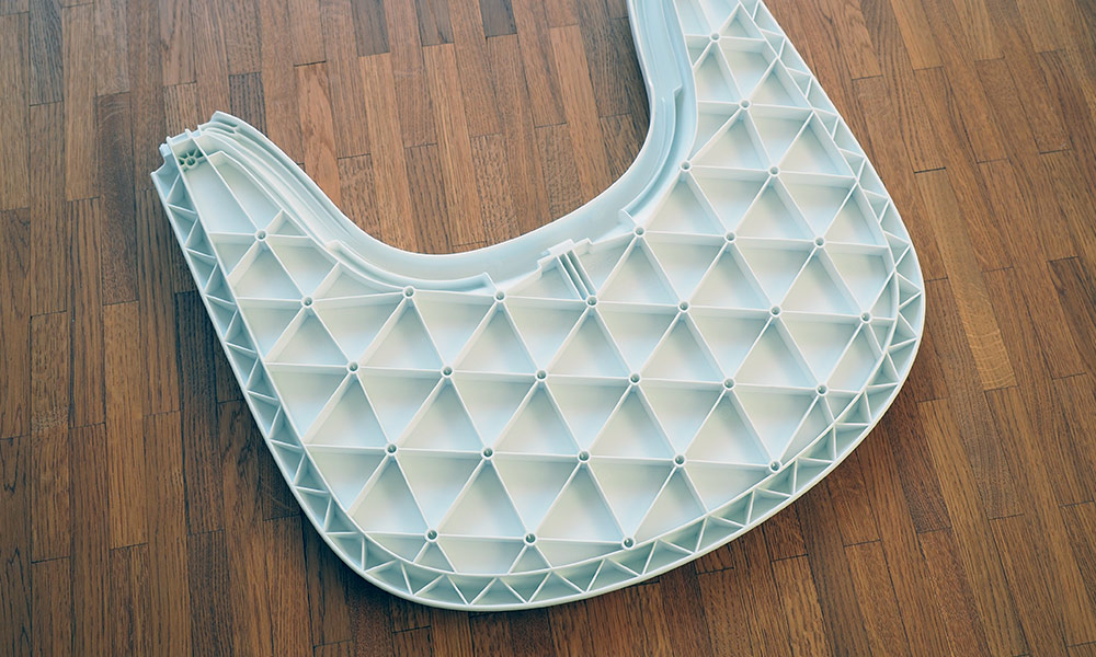 stokke-tripp-trapp-tray-unterseite