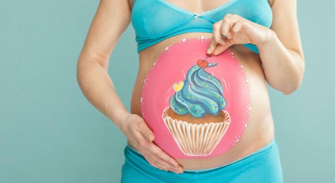 10 Begriffe, die für Schwangere an neuer Bedeutung gewinnen