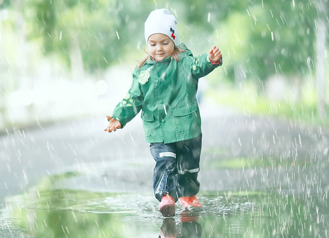 Kita-Start Kind gesund, Kita ständig krank, Kita Eingewöhnung Erkältung