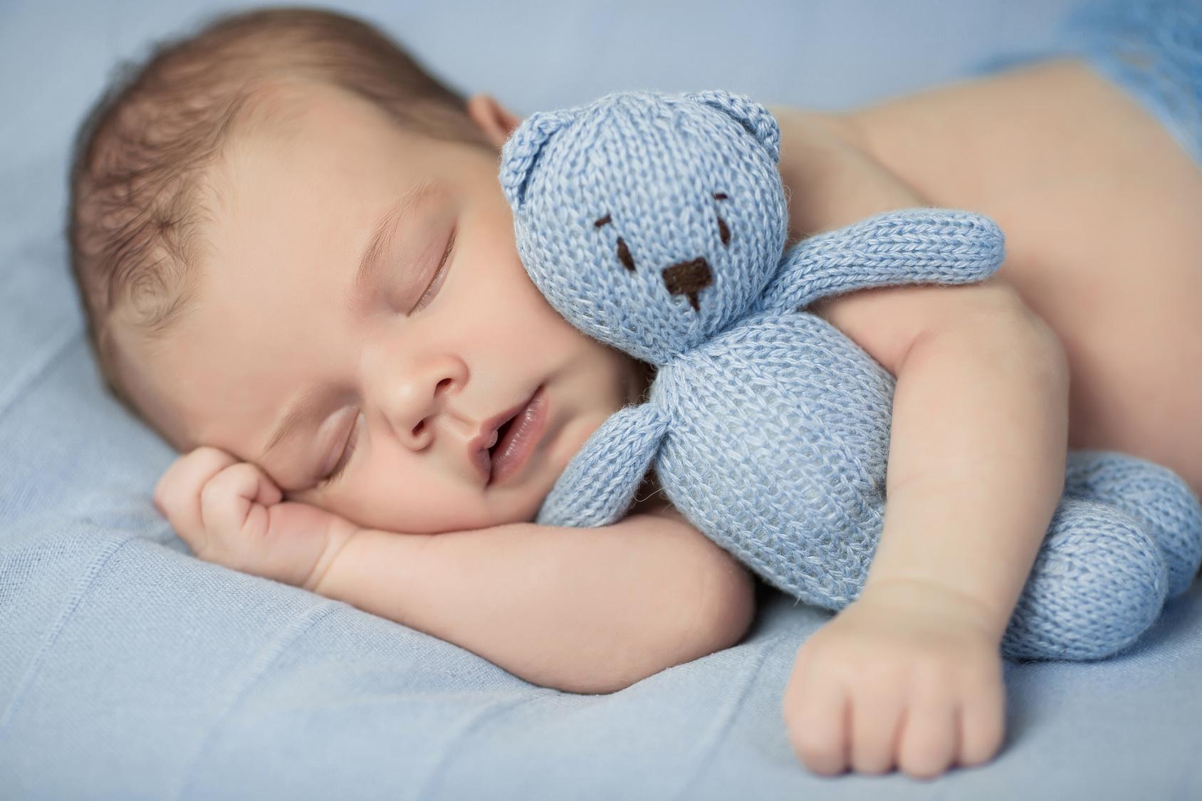 Geschenke Zur Geburt Was Macht Wirklich Sinn Babyartikel De Magazin