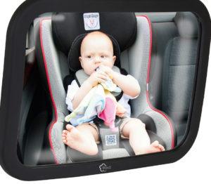 Spiegel Auto Baby