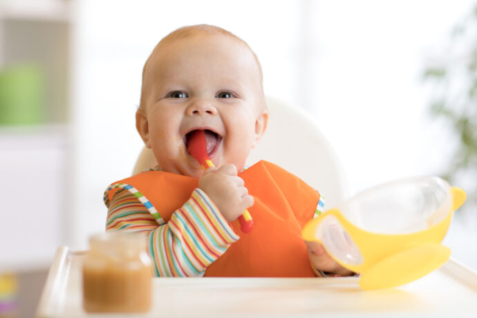 Kindergeschirr & Kinderbesteck
