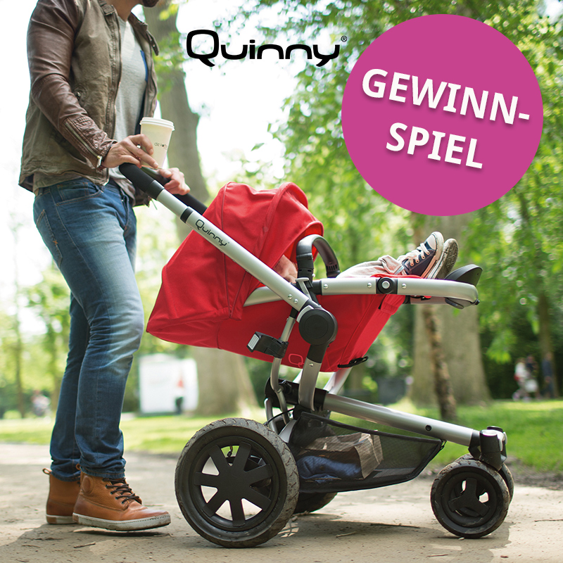 quinny-buzz-xtra-red-magazin