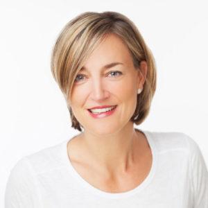 LaLatz Gründerin Eva Schrader Interview