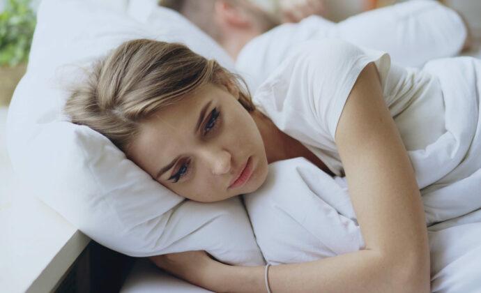 Was hilft gegen Hyperemesis gravidarum oder extreme Schwangerschaftsübelkeit?