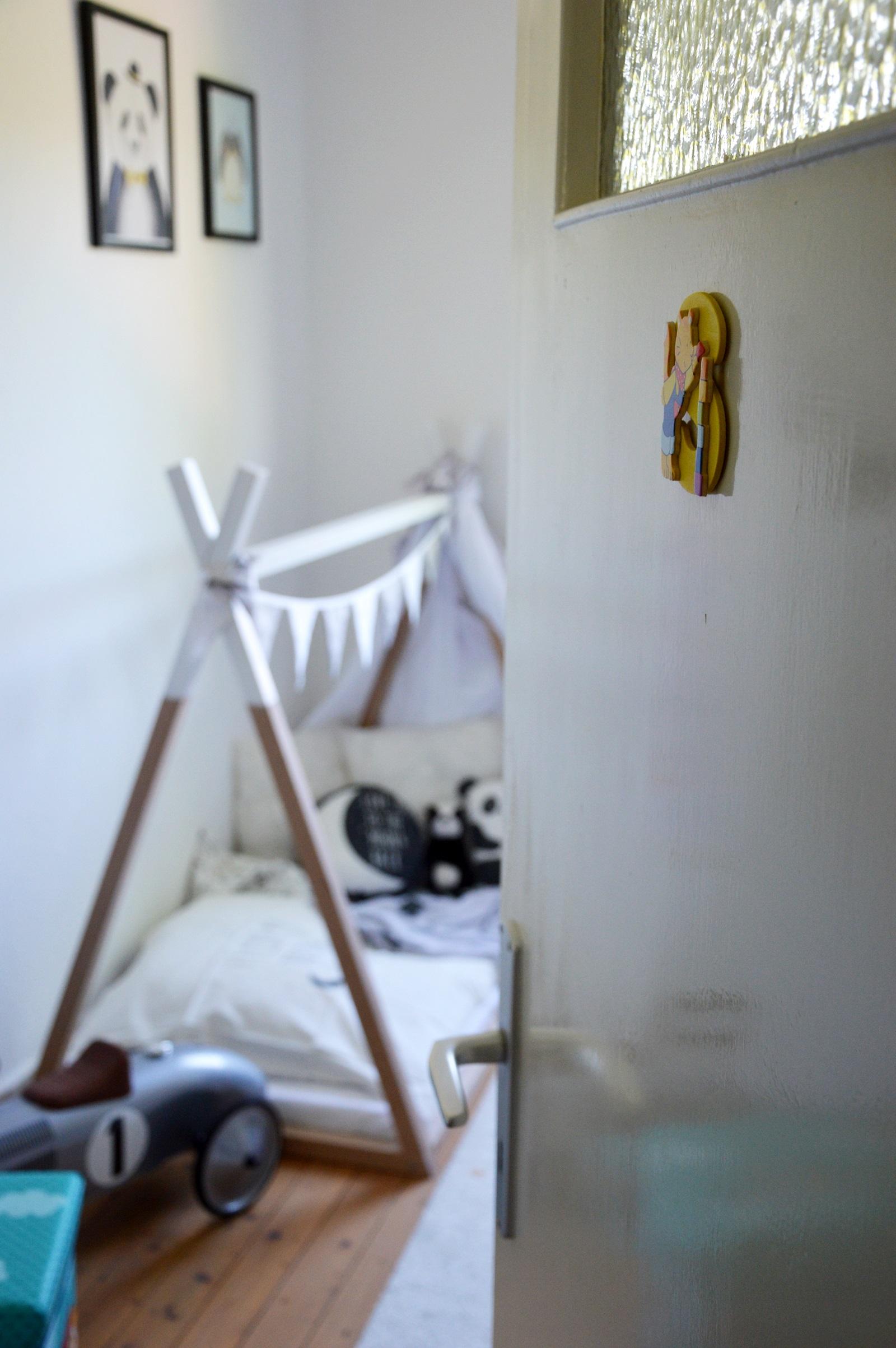 Kinderzimmer einrichten Tipps Tricks Aufbewahrung Kuschelecke Interior
