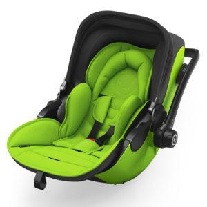 Babyschale Testsieger Kindersitz Test 2018 Stiftung Warentest ADAC