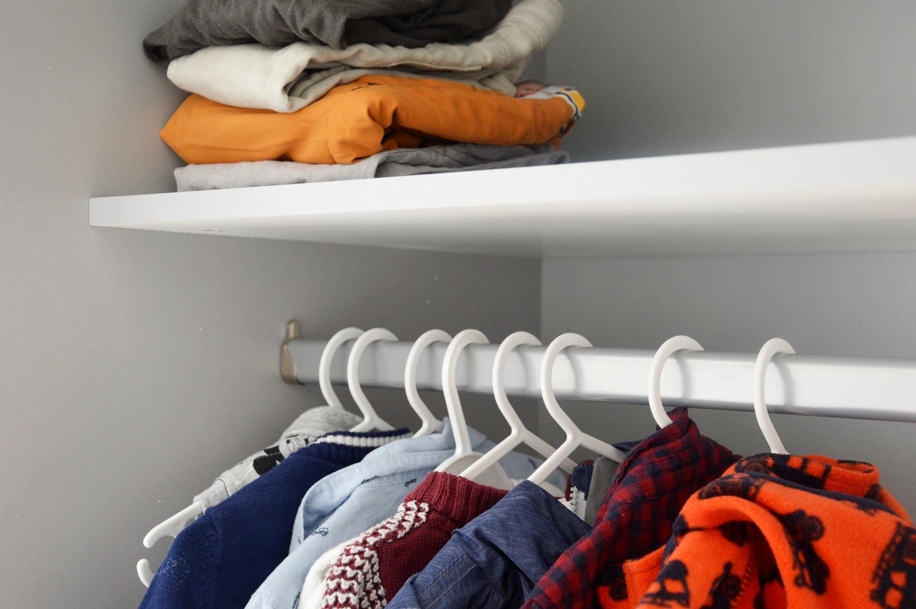 kinderzimmer einrichten tipps und inspirationen magazin. Black Bedroom Furniture Sets. Home Design Ideas