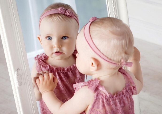 verzogenes Einzelkind Vorurteile
