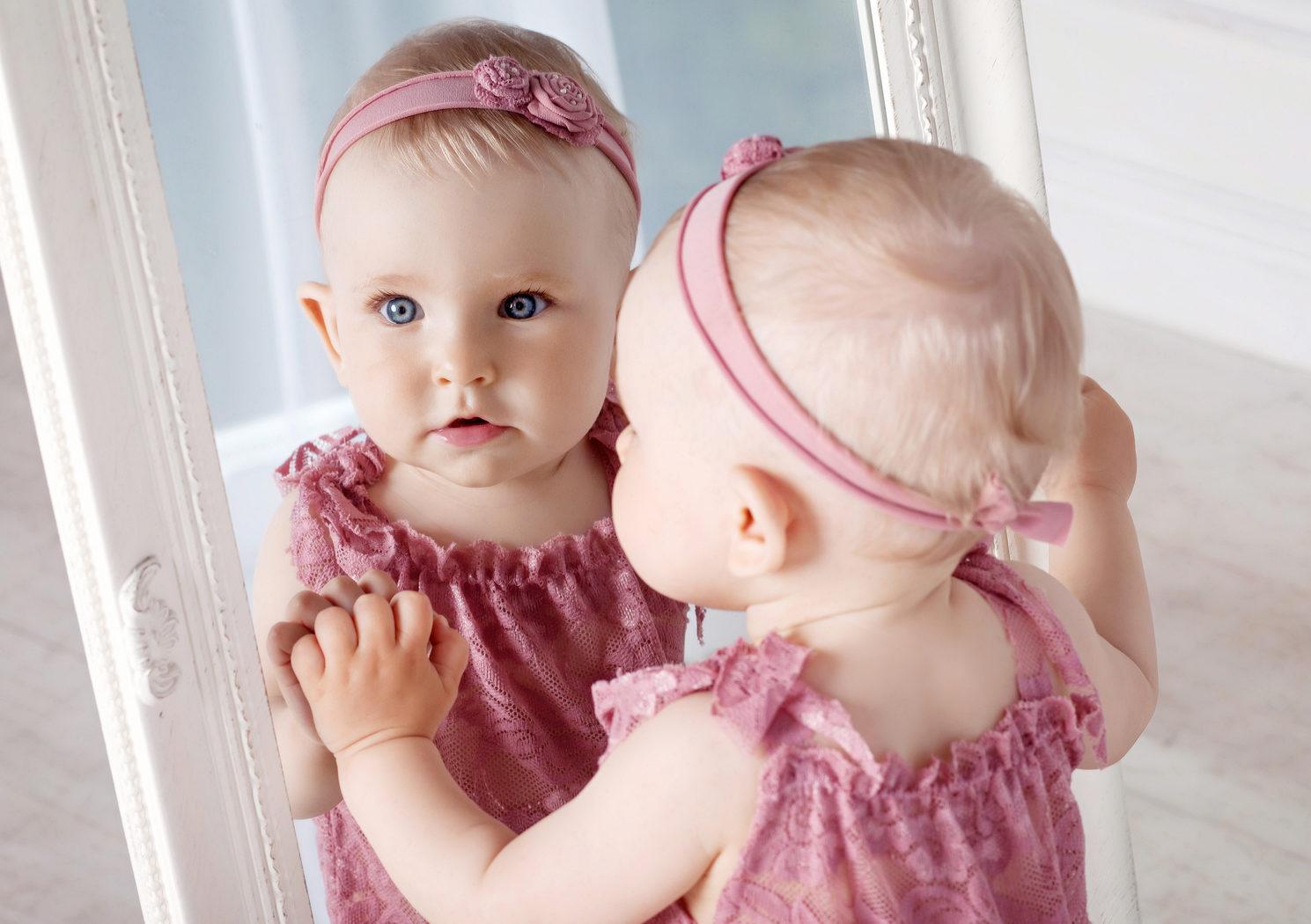 Das verzogene Einzelkind: Was ist dran an den Vorurteilen?