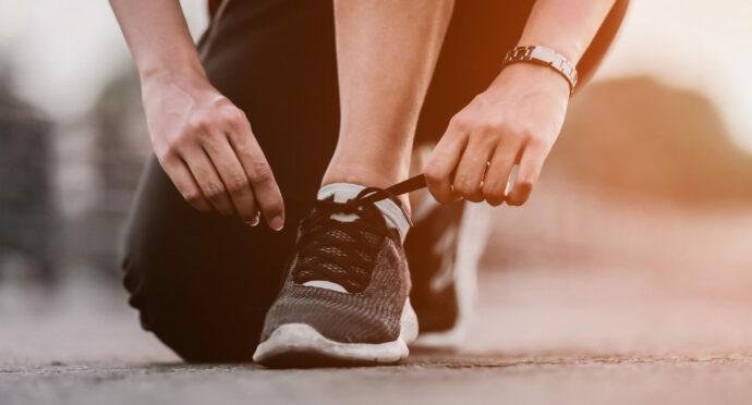joggen nach geburt, joggen nach schwangerschaft, lauftraining, after baby body, sport nach geburt