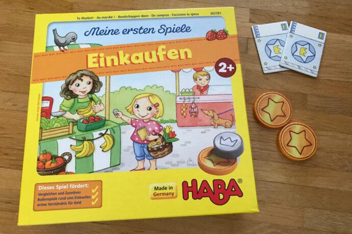 haba-meine-ersten-spiele-einkaufen