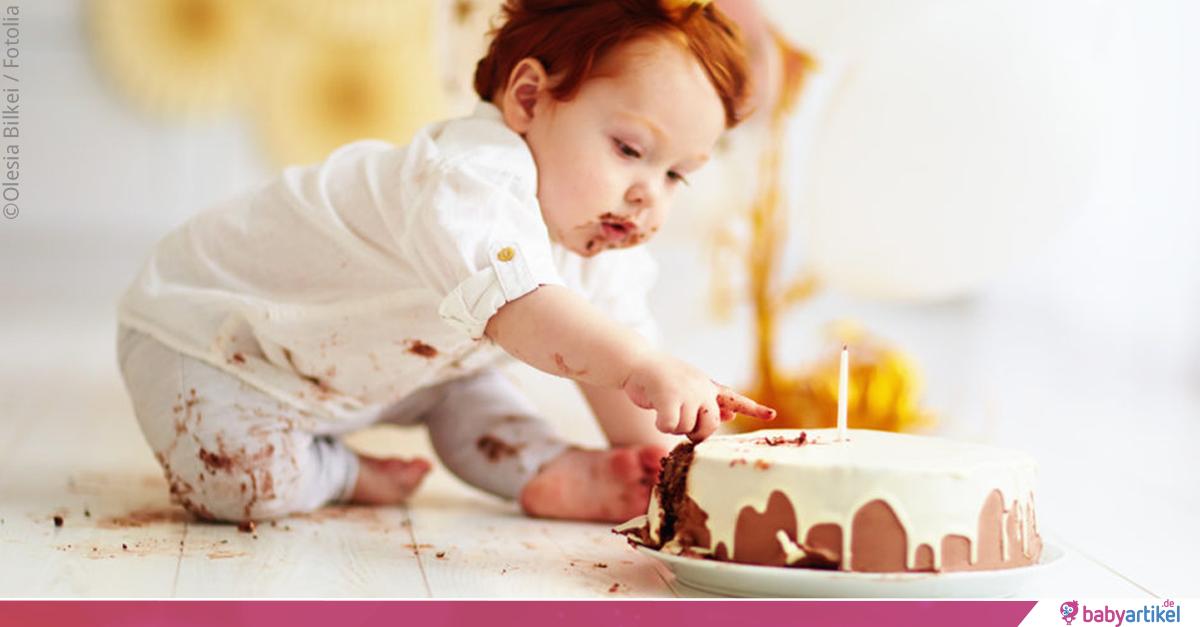 Geburtstagskind KLEINES MÄDCHEN Geburtstag Geburtstagsdekoration Kerzenhalter