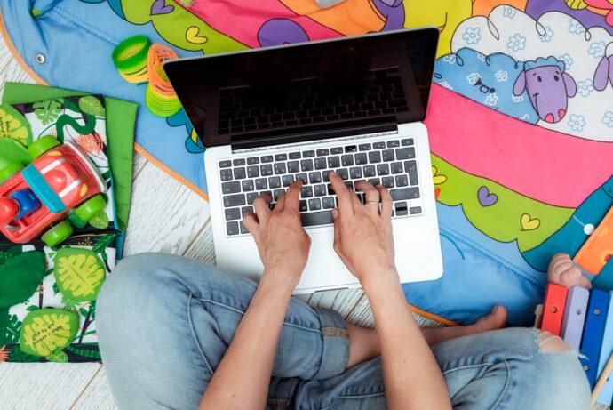 babykleidung, kindermode, babysachen, kindersachen verkaufen online, kinderflohmarkt, baby bazar