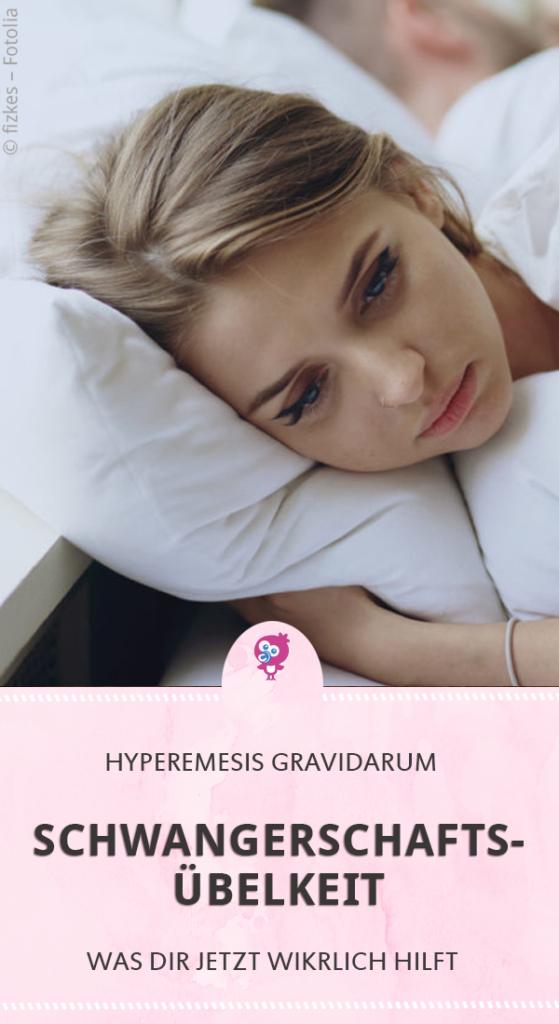 Hyperemesis gravidarum. Was Dir bei extremer Schwangerschaftsübelkeit wirklich hilft #schwanger #übelkeit #hyperemesis #schwangerschaftsübelkeit