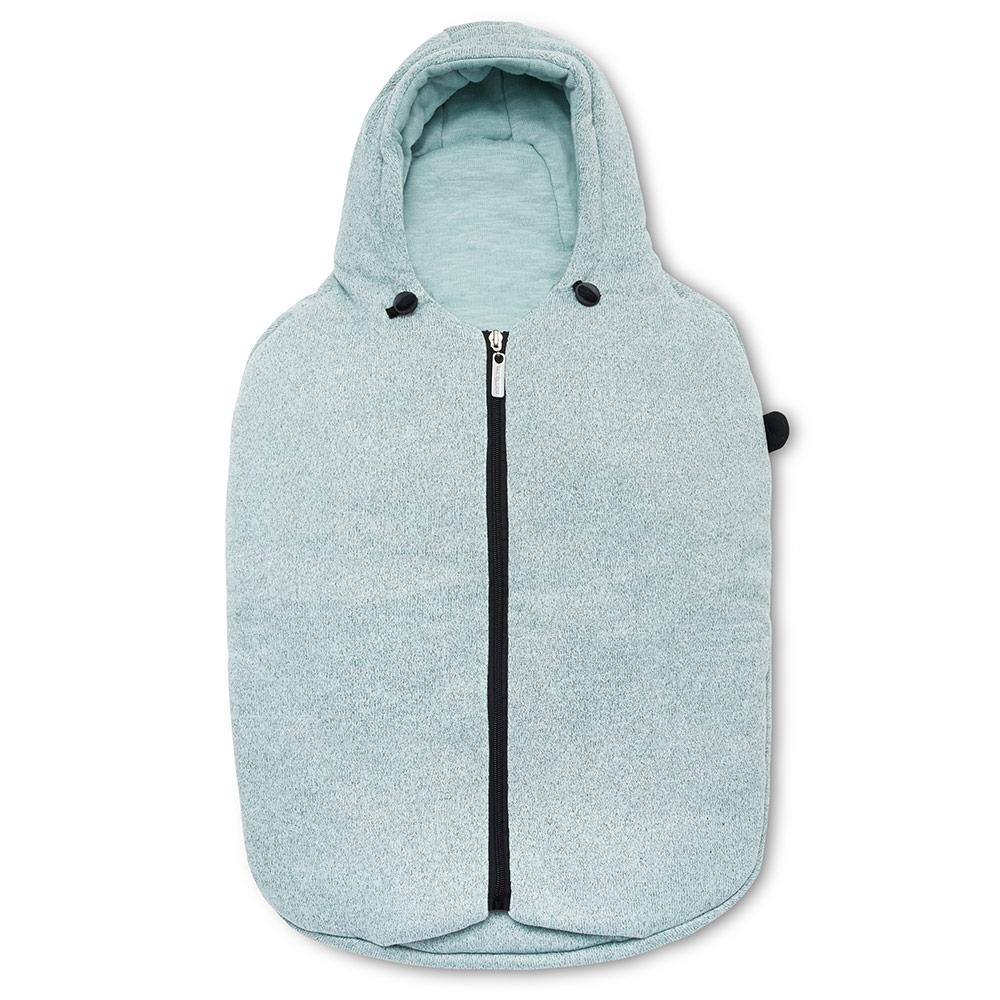 abc-design-fusssack-fuer-babyschale-tulip-fashion-edition-jade