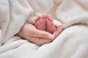 baby fotoshooting babyfoto shooting neugeborenes fotografieren tipps